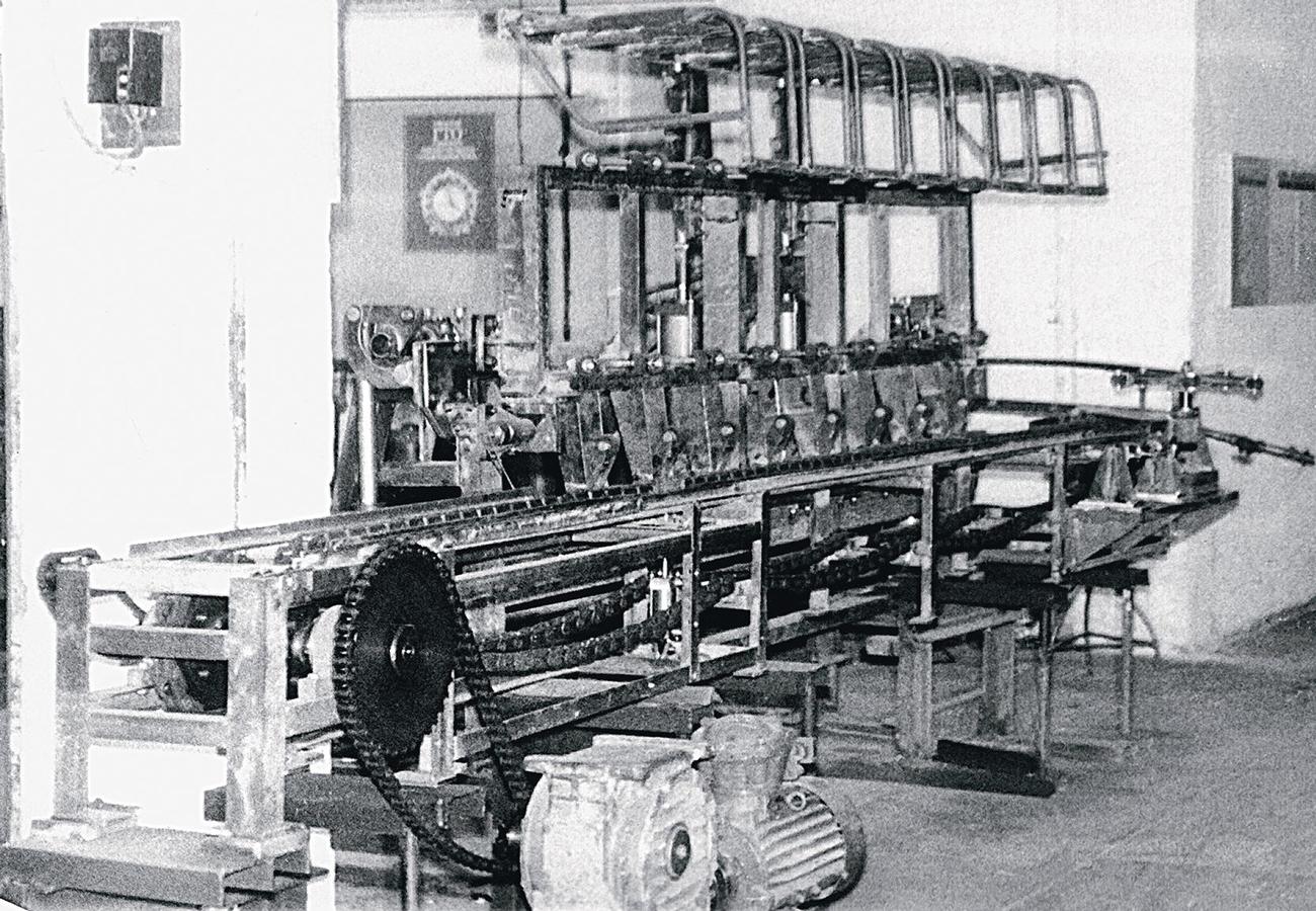 Новшества и конвейере поворотный стол для транспортера