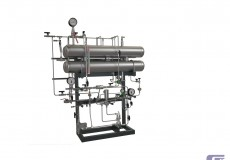 Одоризаторы газа (ОДГ)