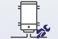Пуско-наладка котлов и газового оборудования