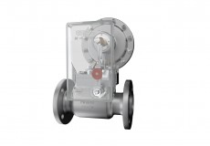 Клапаны предохранительно-запорные серии (КПЗ)