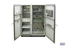 Система автоматизированного управления технологическим процессом (САУ ТП)