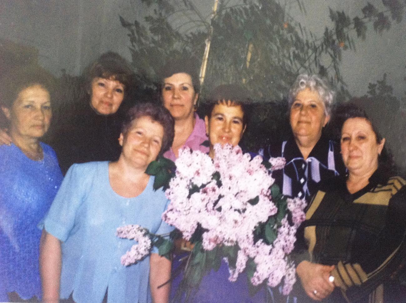 Родственники занимаются любовью 16 фотография